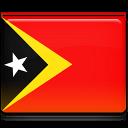 Timore Leste